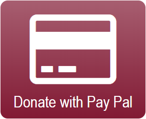 Donate with Pay Pal